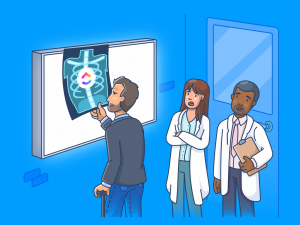 The Ultimate Guide to Healthcare Project Management